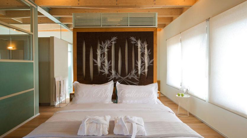 Crete_Luxury_Villas_CRT-5-(25)