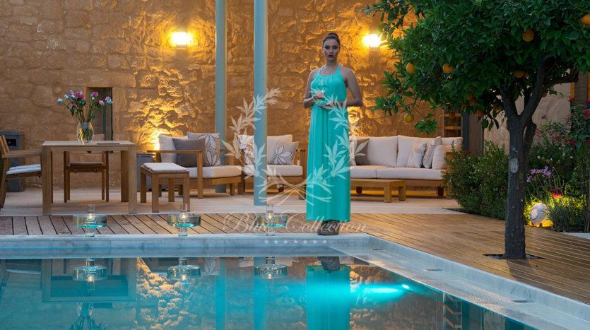 Crete_Luxury_Villas_CRT-5-(26)