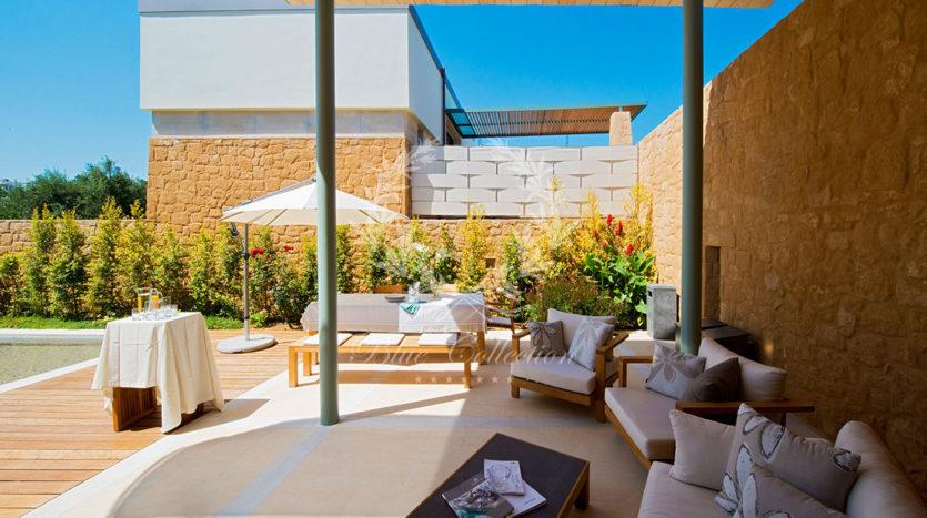 Crete_Luxury_Villas_CRT-5-(28)
