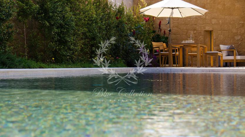 Crete_Luxury_Villas_CRT-5-(33)