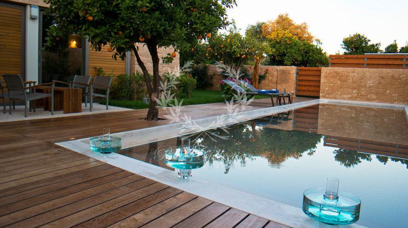 Crete_Luxury_Villas_CRT-5-(34)