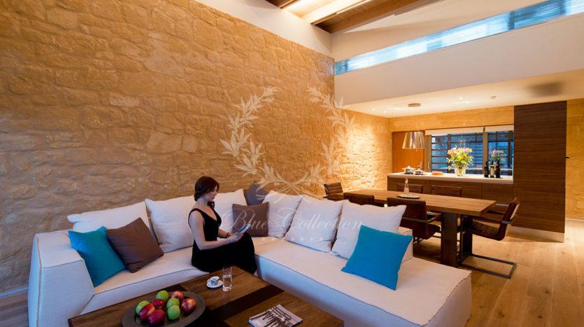 Crete_Luxury_Villas_CRT-5-(38)