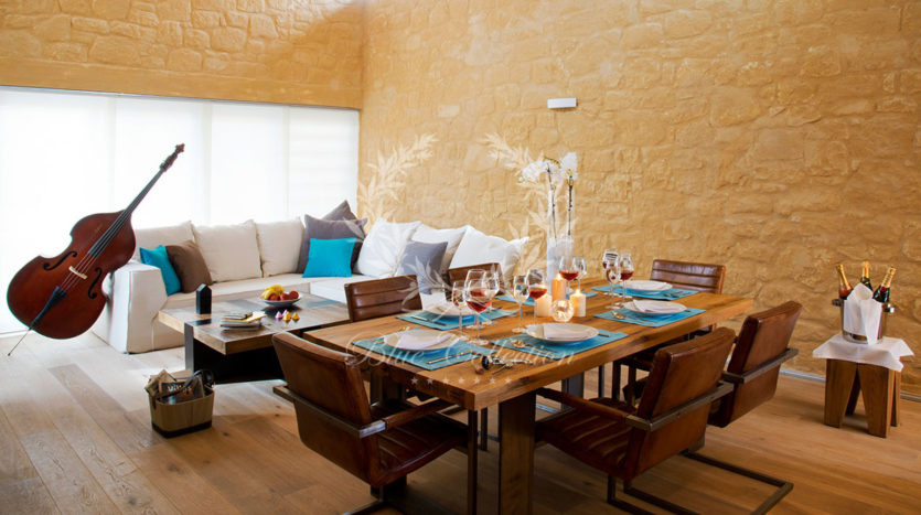 Crete_Luxury_Villas_CRT-5-(7)