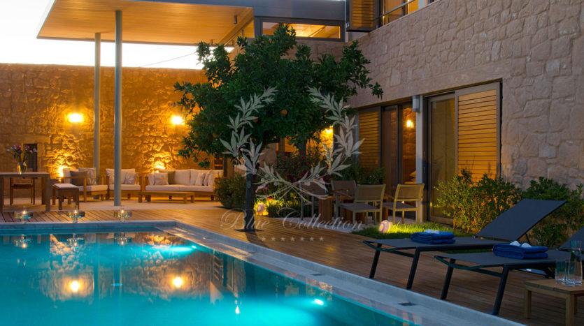 Crete_Luxury_Villas_CRT-5-(9)