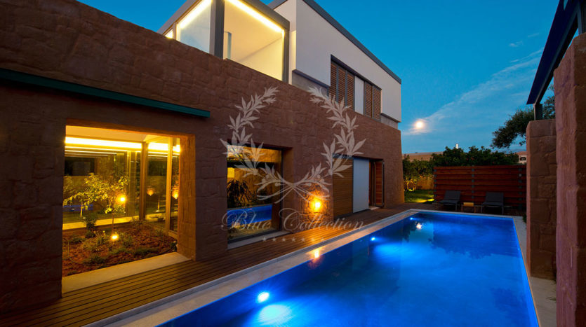 Crete_Luxury_Villas_CRT-7-(10)