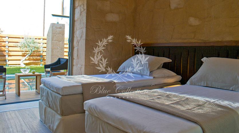 Crete_Luxury_Villas_CRT-7-(12)