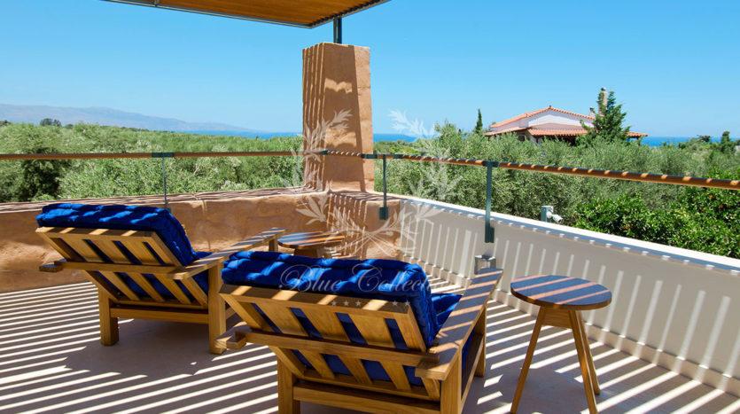 Crete_Luxury_Villas_CRT-7-(13)