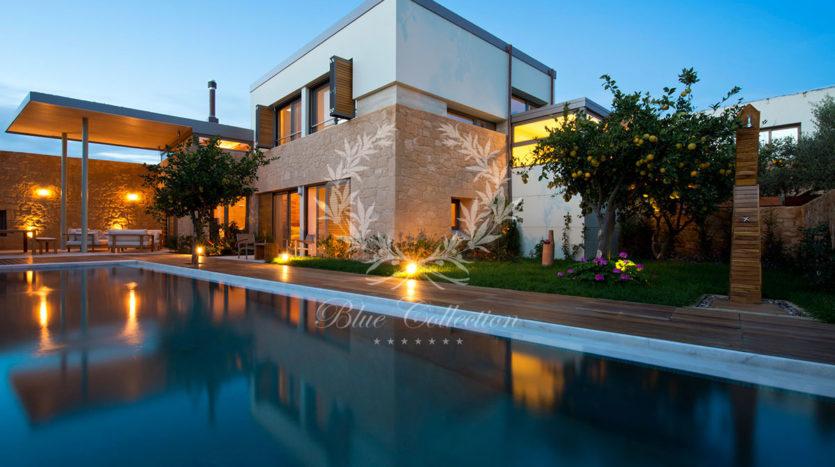 Crete_Luxury_Villas_CRT-7-(16)