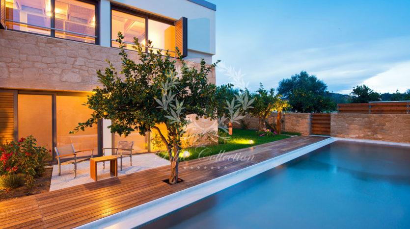 Crete_Luxury_Villas_CRT-7-(17)