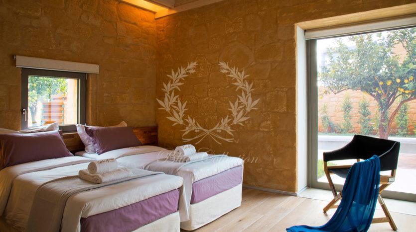 Crete_Luxury_Villas_CRT-7-(18)