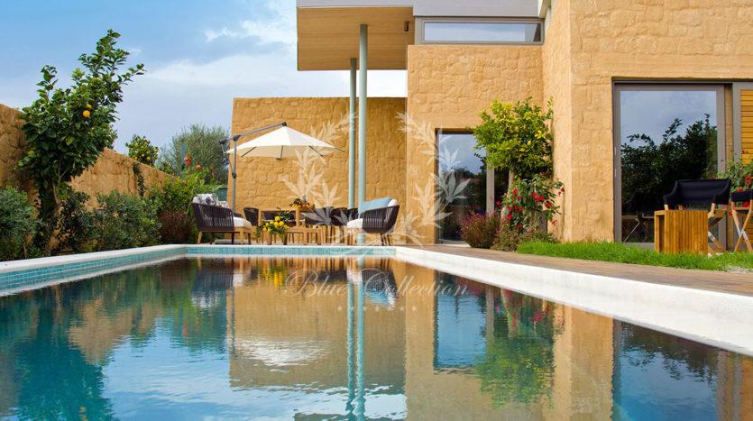Crete_Luxury_Villas_CRT-7-(26)