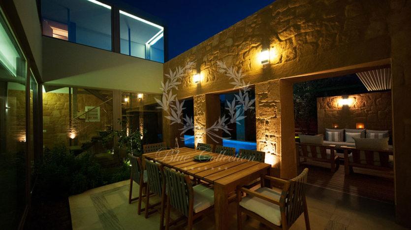 Crete_Luxury_Villas_CRT-7-(9)
