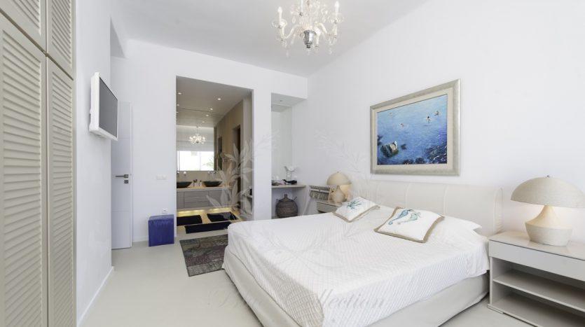 Mykonos_Luxury_Villas_AGD1 (29)