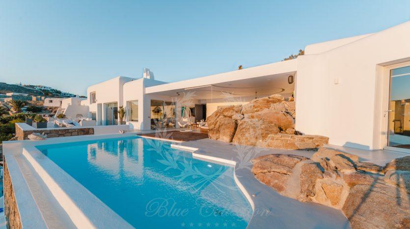Mykonos_Luxury_Villas_AGD1 (44)