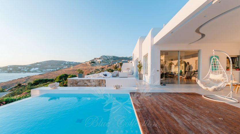 Mykonos_Luxury_Villas_AGD1 (45)