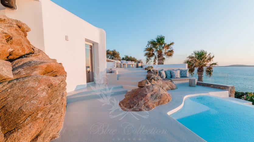Mykonos_Luxury_Villas_AGD1 (46)
