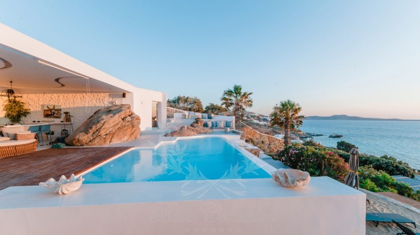Mykonos_Luxury_Villas_AGD1 (47)