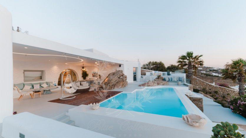 Mykonos_Luxury_Villas_AGD1 (49)