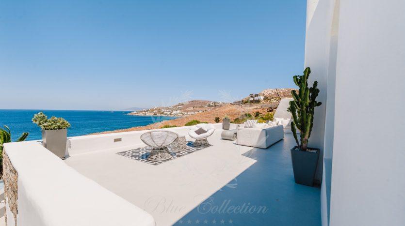 Mykonos_Luxury_Villas_AGD1 (5)