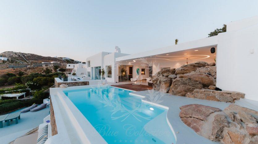 Mykonos_Luxury_Villas_AGD1 (50)