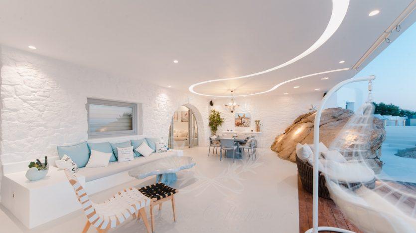 Mykonos_Luxury_Villas_AGD1 (54)