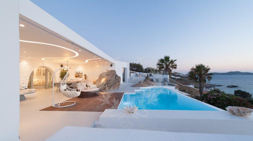 Mykonos_Luxury_Villas_AGD1 (55)
