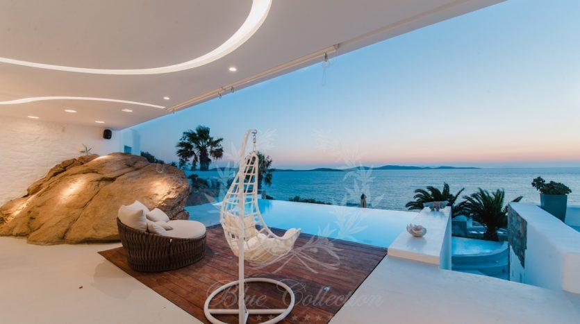 Mykonos_Luxury_Villas_AGD1 (56)
