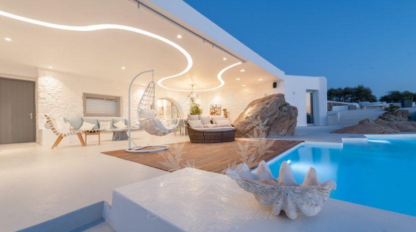 Mykonos_Luxury_Villas_AGD1 (57)