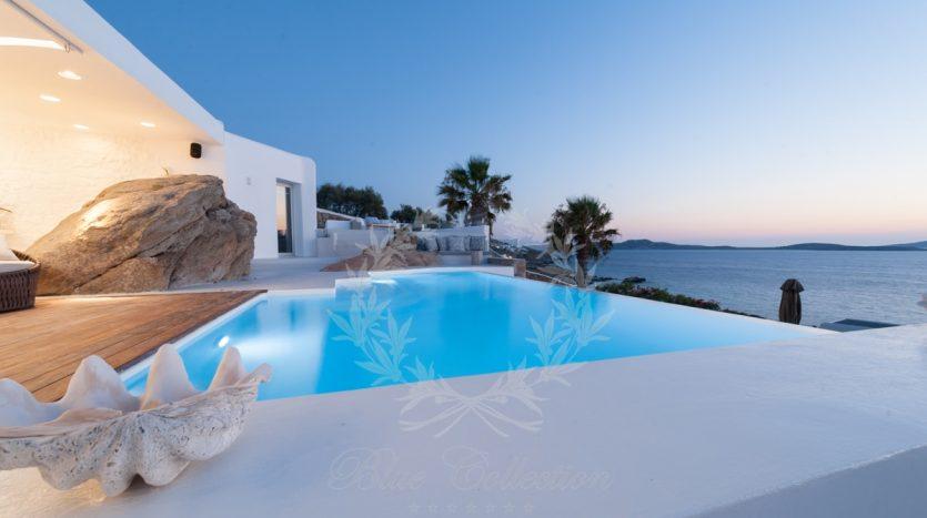 Mykonos_Luxury_Villas_AGD1 (58)
