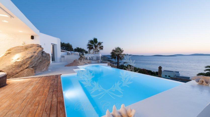 Mykonos_Luxury_Villas_AGD1 (59)