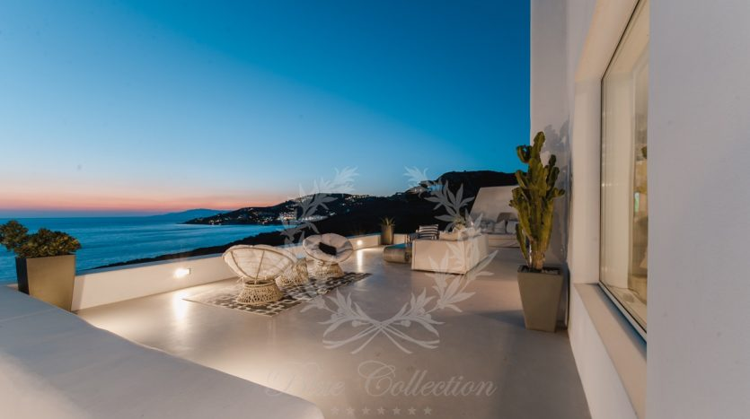Mykonos_Luxury_Villas_AGD1 (62)