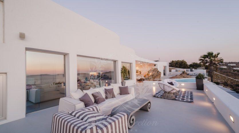 Mykonos_Luxury_Villas_AGD1 (69)