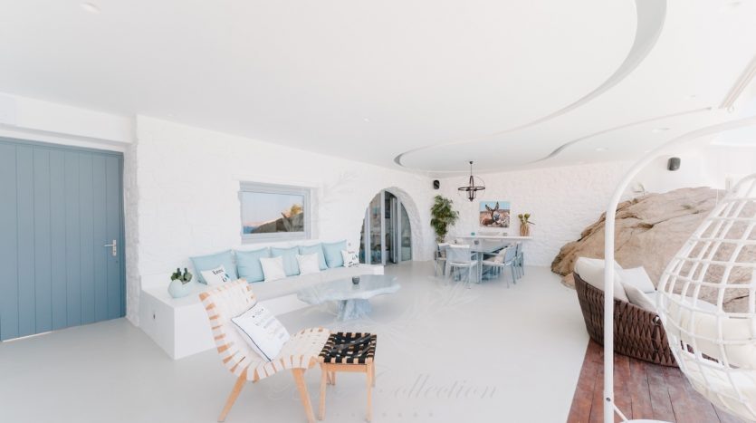 Mykonos_Luxury_Villas_AGD1 (7)