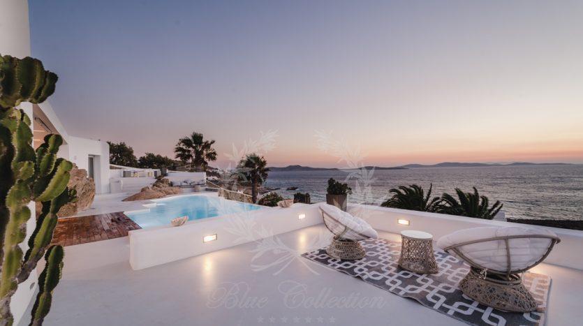 Mykonos_Luxury_Villas_AGD1 (71)
