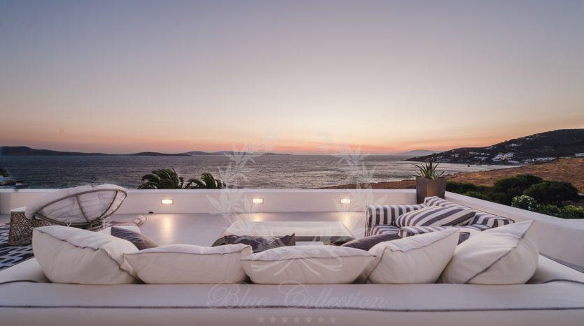Mykonos_Luxury_Villas_AGD1 (72)