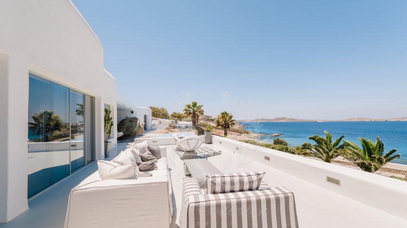 Mykonos_Luxury_Villas_AGD1 (9)