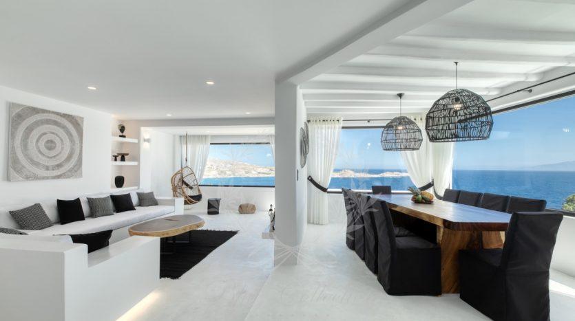Mykonos_Luxury_Villas_ALC (1)