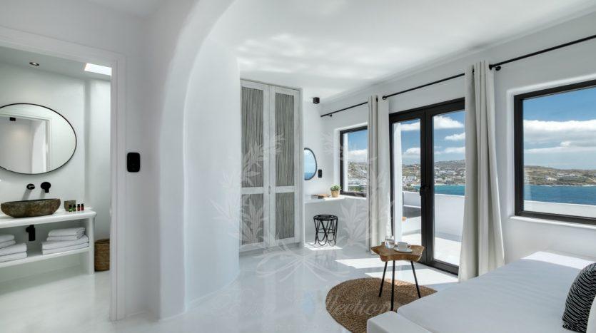 Mykonos_Luxury_Villas_ALC (14)