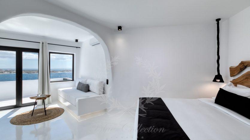 Mykonos_Luxury_Villas_ALC (15)