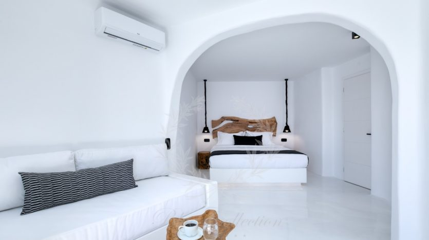 Mykonos_Luxury_Villas_ALC (21)