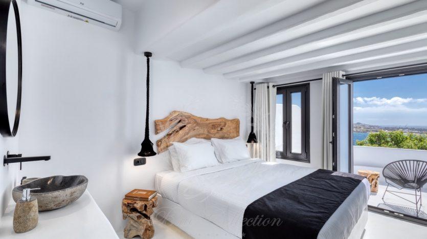 Mykonos_Luxury_Villas_ALC (30)