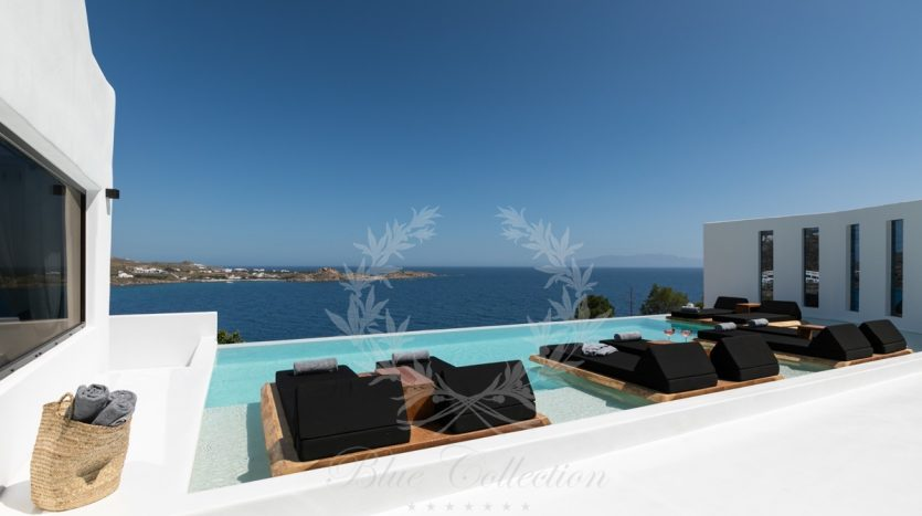 Mykonos_Luxury_Villas_ALC (37)