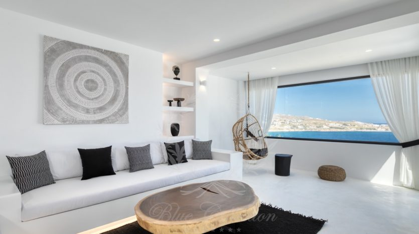 Mykonos_Luxury_Villas_ALC (4)