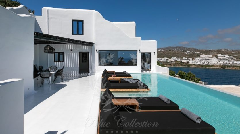 Mykonos_Luxury_Villas_ALC (44)