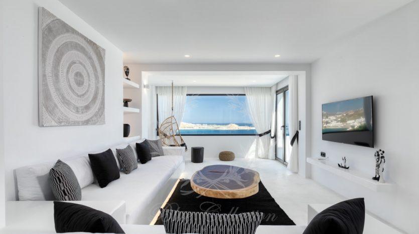Mykonos_Luxury_Villas_ALC (5)