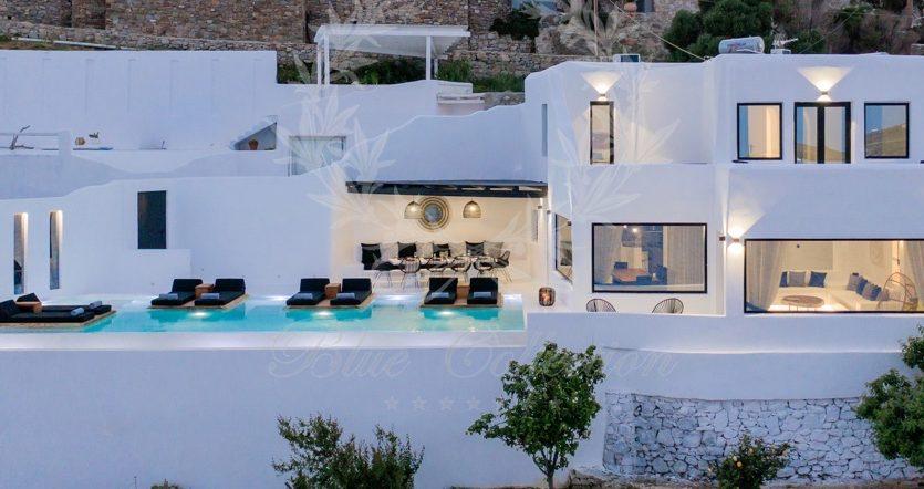 Mykonos_Luxury_Villas_ALC (54)