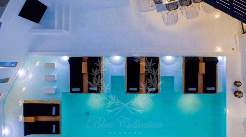 Mykonos_Luxury_Villas_ALC (56)
