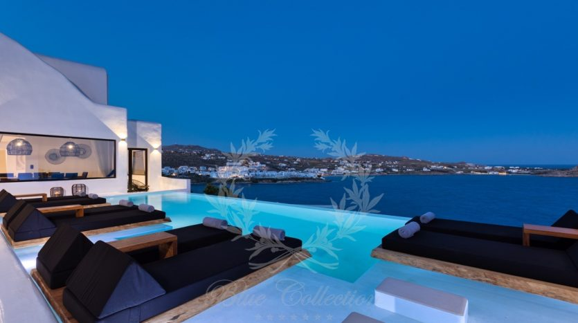 Mykonos_Luxury_Villas_ALC (58)