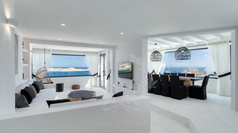 Mykonos_Luxury_Villas_ALC (6)
