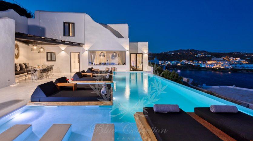 Mykonos_Luxury_Villas_ALC (62)